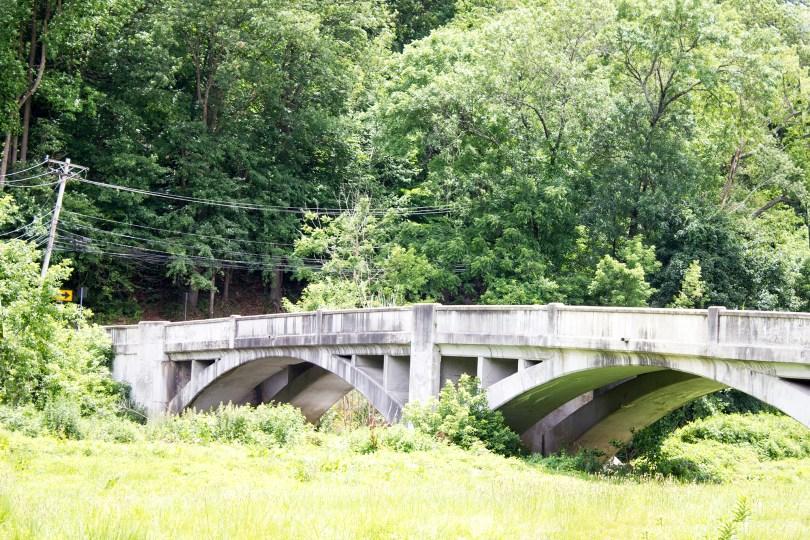 unionville-concrete-bridge