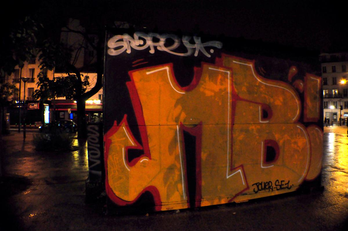 MB (3)