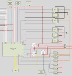 aem infinity 506 porsche 911sc wiring schematic by pampadori [ 1024 x 832 Pixel ]