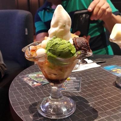 20150606_223716 St. Marc Cafe