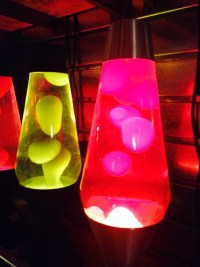 Lava Lamps | Lava Lamps at Spencer's Stores | Mike Mozart ...