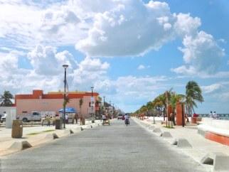 Image result for progreso puerto
