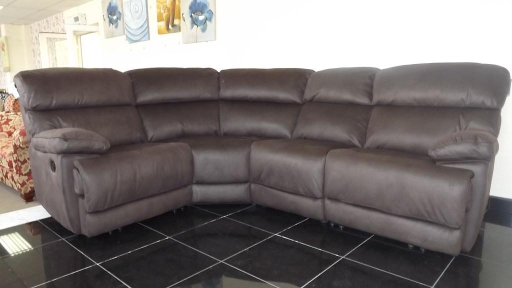 sofas leather cheap sofaworks dundee jobs sofa sale designer upto70 off lifestyle sustanab flickr sustanableluxury