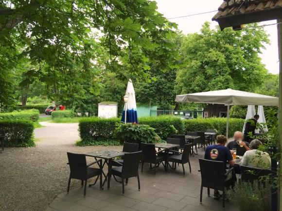 160522_Schützenhaus03