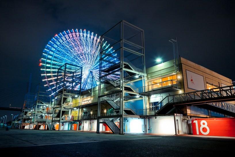 2015 April Kansai 163