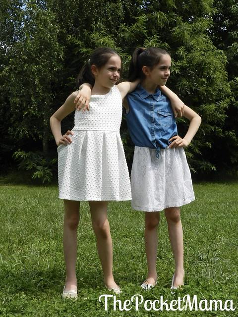 Pisamonas scarpe per bambini online a prezzi vantaggiosi