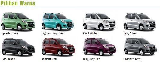 pilihan warna all new kijang innova oli untuk grand veloz karimun wagon r suzuki mobil indonesia flickr by