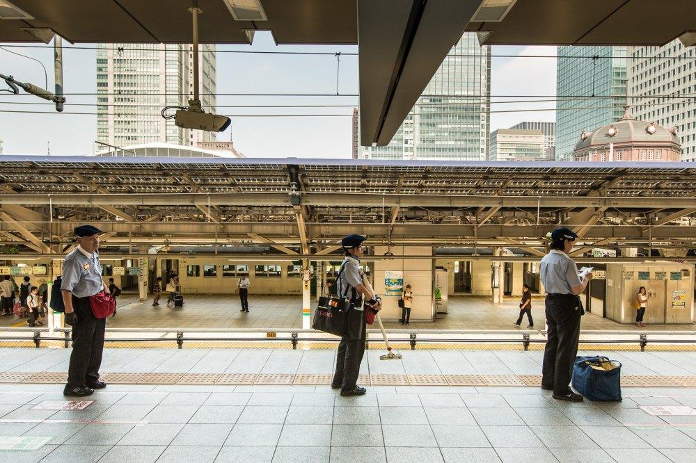Expo-trenes-22