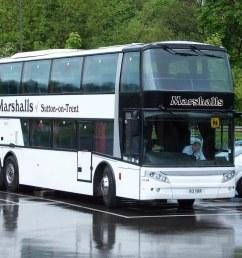 marshalls vl88 matlock by guy arab uf [ 1024 x 768 Pixel ]