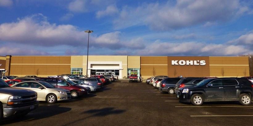 car dealerships in alliance ohio. Black Bedroom Furniture Sets. Home Design Ideas