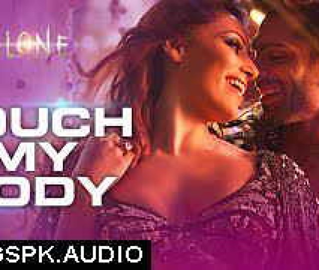 Touch My Body Bipasha Basu Video Song Download By Hindisong