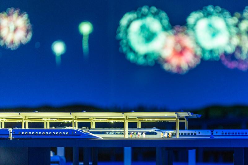 Kyoto-Railway-Museum-211