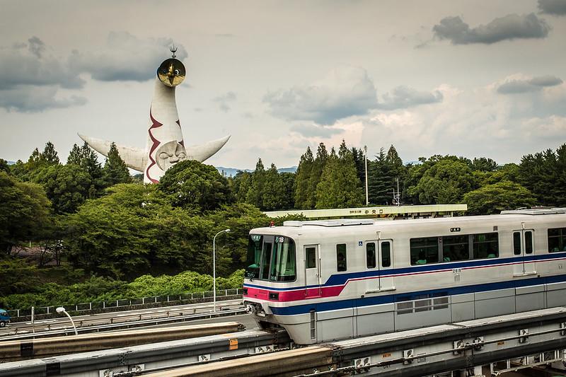 Expo-trenes-61