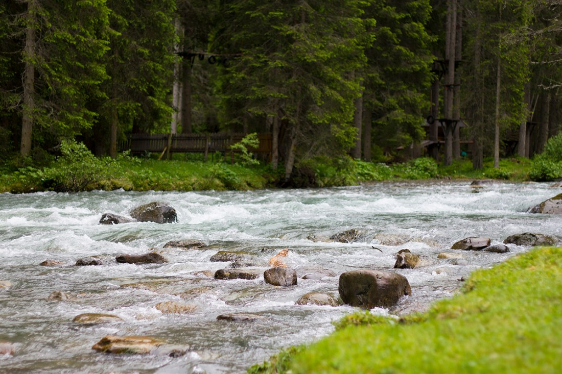 st-anton-summer-river