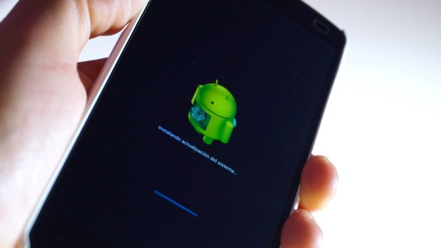 Image result for android updates