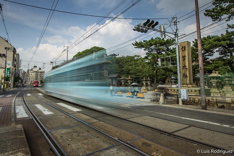 Sumiyoshi-Taisha-106