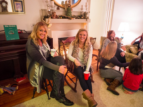 Taylor Family Christmas-11