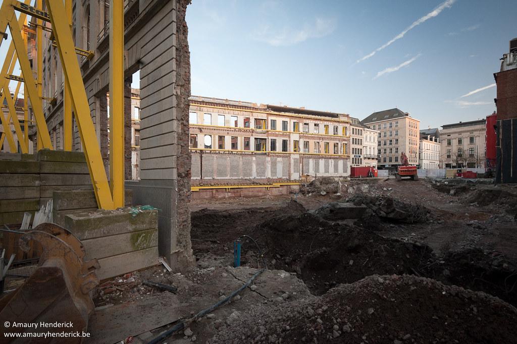 ADH Binnenstad 2014-03-08 017.jpg