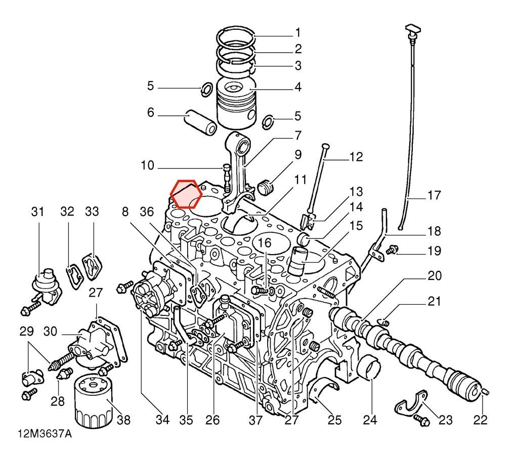 land rover freelander engine diagram 2005 ford focus wiring radio library