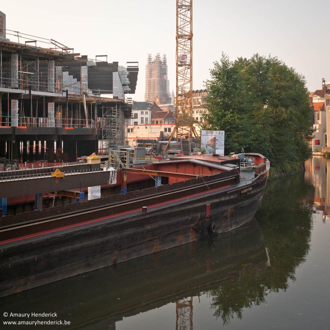 ADH De Krook 2014-09-22 009.jpg