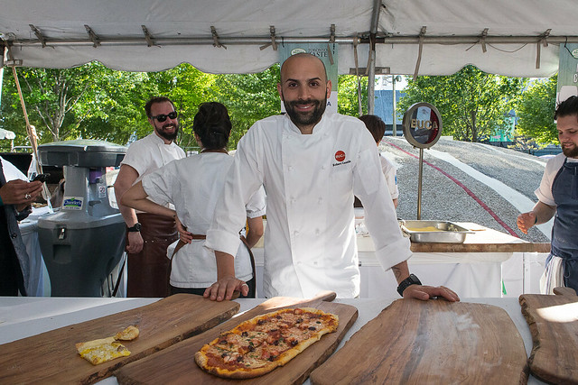 Toronto Taste 2016 (06-12-16) - Giancarlo Pawelec _ PAWELECphoto - 300dpi -4