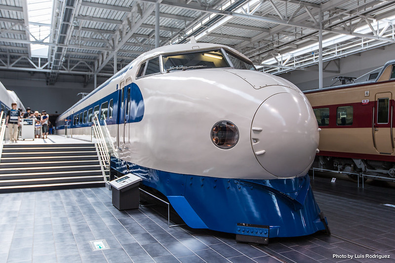 SCMaglev and Railway Park-37