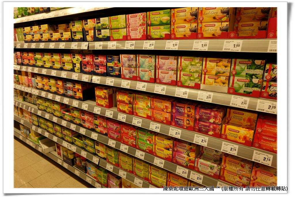 【春。歐洲】 義。奧。捷 - 歐洲買物分享 ~ LV、Carpisa(小烏龜)、Barilla義大利麵、DM發泡錠、小熊軟糖、Botanicus ...