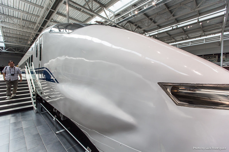 SCMaglev and Railway Park-26