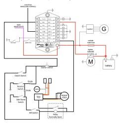 82 yamaha maxim xj650 wiring diagram wiring library 1978 yamaha xs650 wiring diagram 1982 yamaha xj650 wiring diagram [ 984 x 1024 Pixel ]