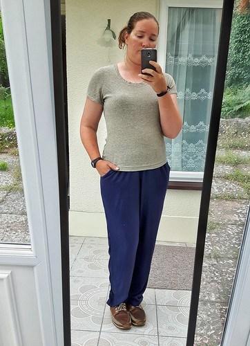 #oal2016 trousers