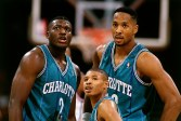 Image result for muggsy bogues