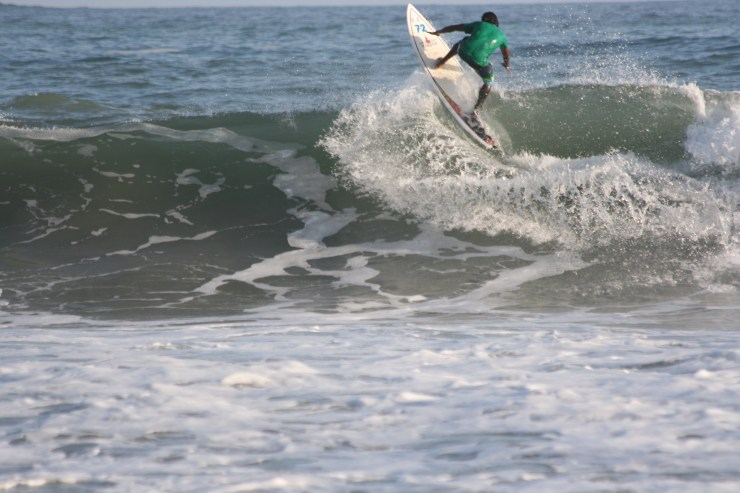 Top 3 Unknown Surfing Hotspots in Costa Rica 2