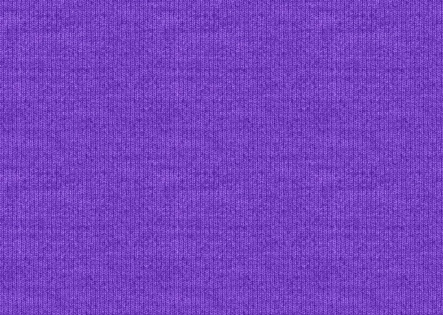Desktop Free Wallpapers 3d Free Knitted Yarn Stock Backgroundsetc Wallpaper Purple