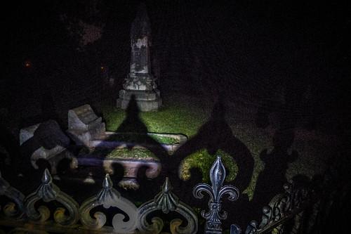 Elmwood Cemetery Tour-61
