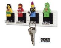 Lego Minifigure Key Holder | Kristi - account not ...