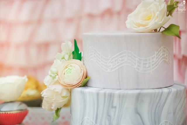 cake (2).2