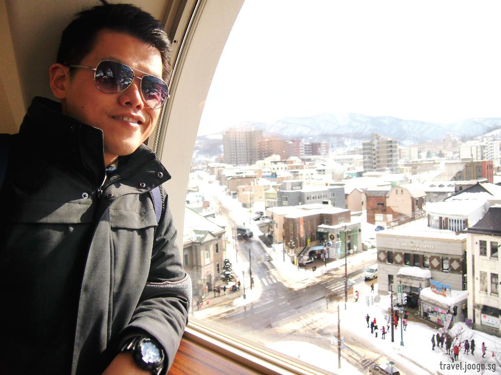 Le Tao Otaru 4 - travel.joogo.sg