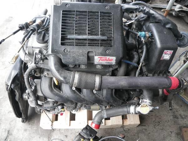toyota yaris trd turbo kit grand new avanza e vs g vitz sport m 1 5 manual rm 0126583733 vic flickr by empire eight motorsports