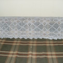 Crochet Sofa Cover Patterns Good Bed Toronto Tabinda Azim Flickr