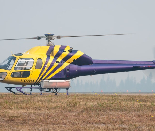 C Ffce Eclipse Helicopters Aerospatiale As 355f1 Twinstar By Bcavpics