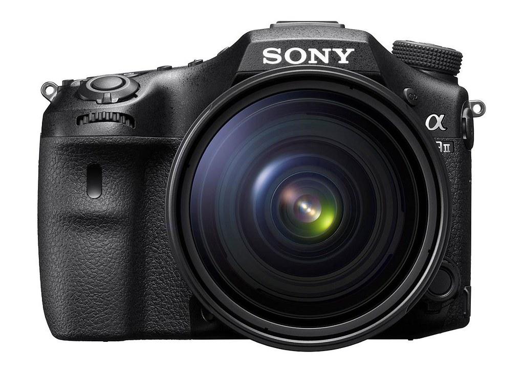 Sony-a99-II_c