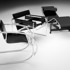 Marcel Breuer Chair Buy Dining Chairs Bahuaus 3d Models Collection