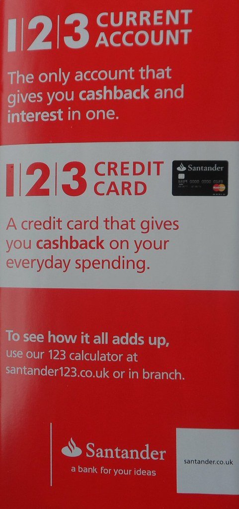 Image Result For Credit Card Free