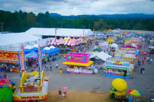 Western North Carolina Mountain Fair-104