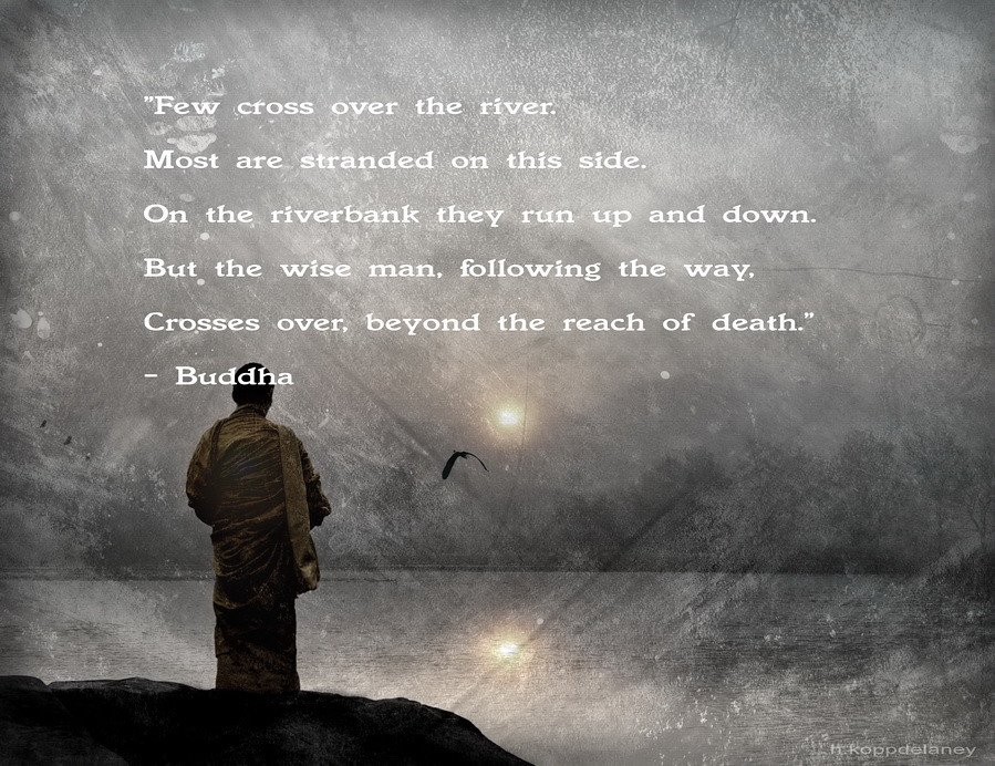 Wallpaper Quotes For Friends Buddha Quote 89 This Is The 89th Of 108 Buddha Quotes
