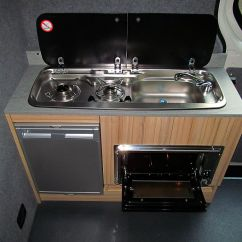 Grill Kitchen Sink Base Cabinet Sizes Pod | With Smev Hob & Sink, Waeco Cr50 ...