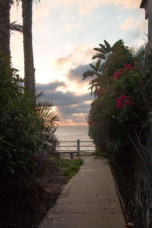 08.02. Pacific Beach