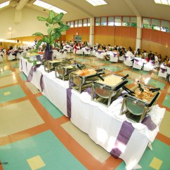 Chair Cover Rentals Oakland Ca Chicco Floating High San Jose Bay Area Catering Service Flower Decorations Rent