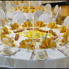 Chair Cover Rentals Oakland Ca Folding For Child San Jose Bay Area Catering Service Flower Decorations Rent
