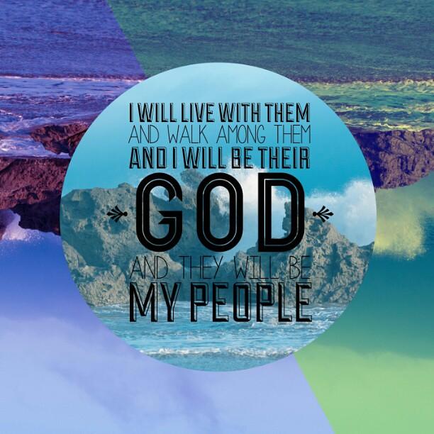 2corinthians 616 God bible verse wallpaper revelati